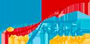 Théoule-sur-Mer Mobile Logo