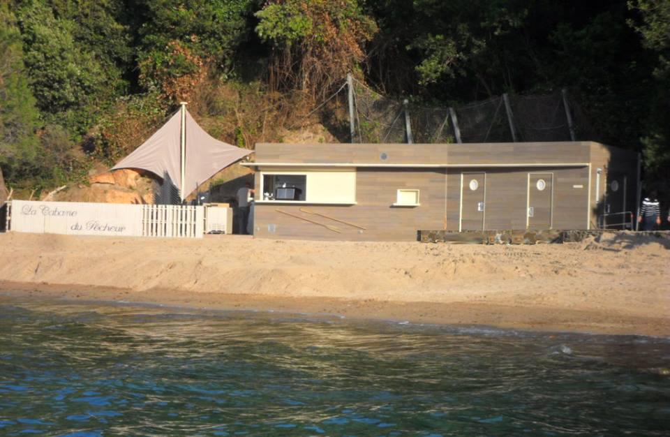 plages am nag es th oule sur mer. Black Bedroom Furniture Sets. Home Design Ideas